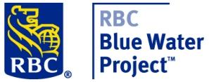 RBC_Com_BWP_rgbPE