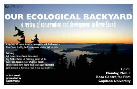 Our Ecological Backyard poster[1] copy