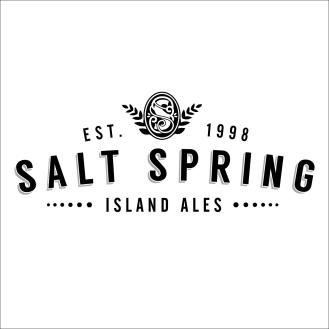 SSI_Ales_Logo_2017_social-01